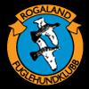 Rogaland Fuglehund Klubb